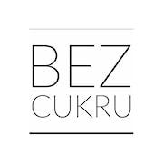 BEZ CUKRU studio projektowe - Architekt / projektant wnętrz