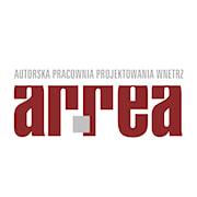 ARREA Autorska Pracownia Projektowania Wnętrz - Architekt / projektant wnętrz
