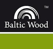 Baltic Wood - Producent