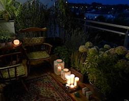 wieczorny+klimat+-+zdj%C4%99cie+od+magdam100%40wp.pl