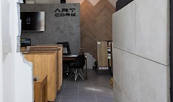 ArtCore - Sklepy