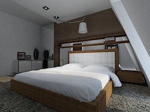 Apartament w Połczynie Zdroju