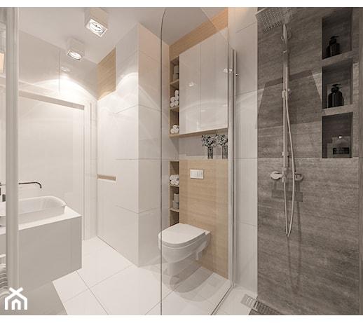 Sufit Podwieszany łazienka Galeria Pomysły Inspiracje Z