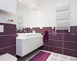 Programy Do Projektowania łazienek 3d Pomysły Inspiracje