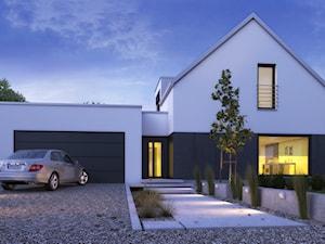 greencollective - Architekt budynków