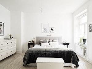 Feng shui w sypialni. Jak urządzić sypialnię według zasad feng shui?