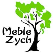 meblezych.pl - Sklep