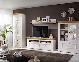 Salon+w+stylu+rustykalnym+Marone+-+zdj%C4%99cie+od+meblezych.pl