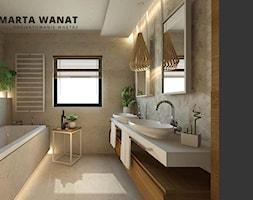 %C5%81azienka+-+zdj%C4%99cie+od+Marta+Wanat+Projektowanie+wn%C4%99trz