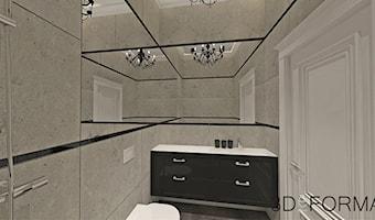 3DeFORMA - Architekci & Projektanci wnętrz
