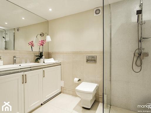 5 Sprawdzonych Sposobów Na Czyszczenie Kabiny Prysznicowej