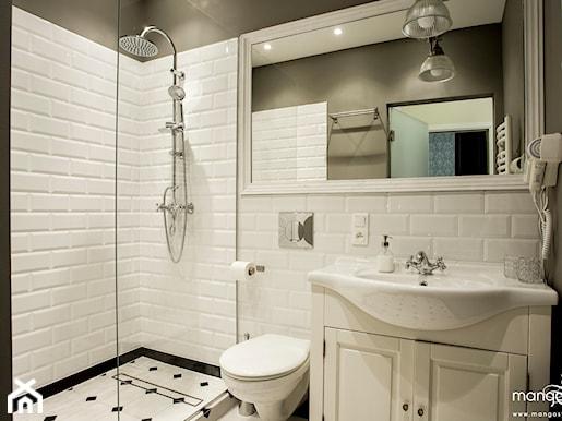 Jak Wybrać Lustro Do łazienki Homebook