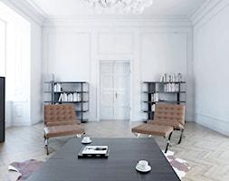 Salon+-+zdj%C4%99cie+od+HoH+studio