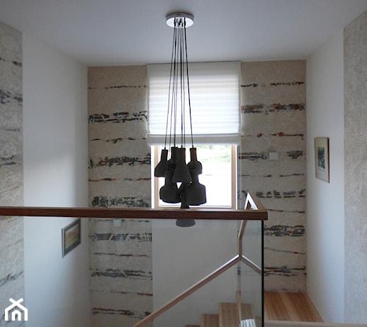 Lampy Schodowe Z Czujnikiem Ruchu Pomysły Inspiracje Z Homebook