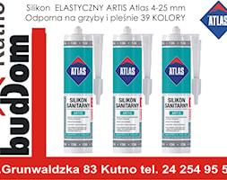 ATLAS+SILIKON+ODPORNY+NA+GRZYBY+I+PLE%C5%9ANIE+sklep%40budom.com.pl+-+zdj%C4%99cie+od+BUDOM+KUTNO+budom.com.pl