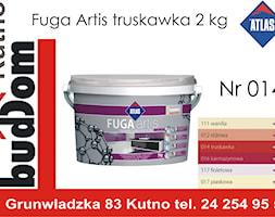 ATLAS+FUGA+sklep%40budom.com.pl+-+zdj%C4%99cie+od+BUDOM+KUTNO+budom.com.pl