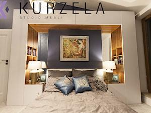 Studio Mebli KURZELA - Firma remontowa i budowlana