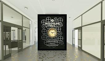 QCA Studio Projektowe - Architekci & Projektanci budynków