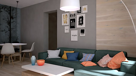 LOVEHOME DESIGN