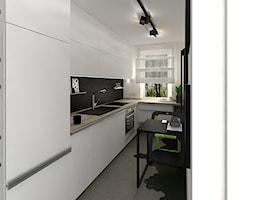 Kuchnia+w+bloku+-+zdj%C4%99cie+od+LOVEHOME+DESIGN