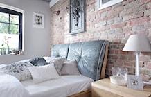 łóżko Dream Luxury - zdjęcie od Swarzędz Home