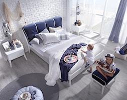 Dream+Luxury+Marina+-+zdj%C4%99cie+od+Swarz%C4%99dz+Home