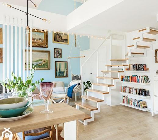 Sprzedaż mieszkania krok po kroku – praktyczny poradnik na 2020 rok