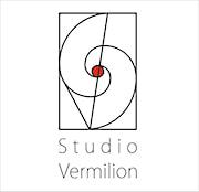 Studio Vermilion Anna Cisło - Architekt / projektant wnętrz