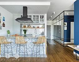 Kuchnia+-+zdj%C4%99cie+od+ZEN+Interiors