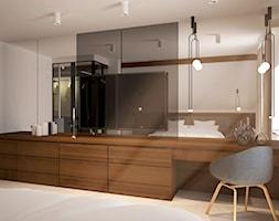 Sypialnia+-+zdj%C4%99cie+od+ZEN+Interiors