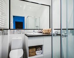 Remont łazienki W Bloku Tanim Kosztem Pomysły Inspiracje