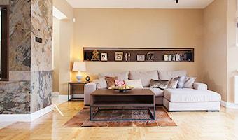 ZEN Interiors - Architekci & Projektanci wnętrz