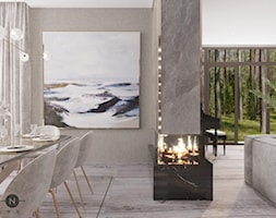 Salon+-+zdj%C4%99cie+od+ZEN+Interiors