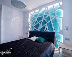 Sypialnia+-+zdj%C4%99cie+od+Brygida+Projektuje