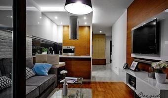 Brygida Projektuje - Architekci & Projektanci wnętrz