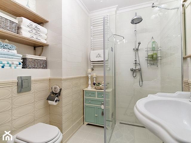 Jak urządzić łazienkę w stylu eklektycznym – 5 pomysłów