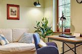 Salon - zdjęcie od DreamHouse - homebook