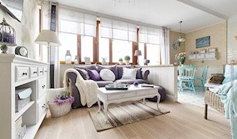 DreamHouse - Architekci & Projektanci wnętrz