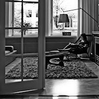 Zegary Leff Amsterdam - design na czasie!, Dekoracje