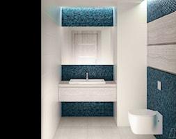 Toaleta+-+projekt+wn%C4%99trz+-+zdj%C4%99cie+od+Moskou+Architektura+Wn%C4%99trz