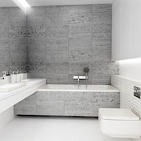 łazienka - joannadempc