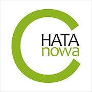 CHATANOWA - Architekt / projektant wnętrz