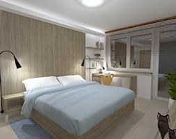 Sypialnia+-+zdj%C4%99cie+od+CHATANOWA