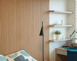 GDAŃSK - apartament na lato - Sypialnia - zdjęcie od CHATANOWA - Homebook