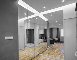 Hol+-+zdj%C4%99cie+od+Progetti+Architektura
