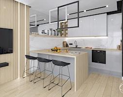 Kuchnia+-+zdj%C4%99cie+od+Progetti+Architektura