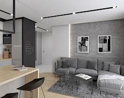 Salon+-+zdj%C4%99cie+od+Progetti+Architektura