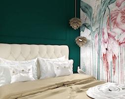 Sypialnia+-+zdj%C4%99cie+od+Progetti+Architektura