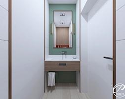 WC+dla+go%C5%9Bci+-+zdj%C4%99cie+od+Progetti+Architektura