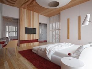 Concept Architektura wnętrz - Architekt / projektant wnętrz